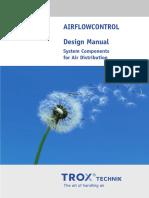 Airflowcontrol_Plahandbuch_EN_PX3_web.pdf