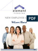 2019 New Employee Guide