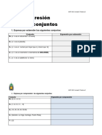 Expresión de Conjuntos_Unidad 2_Actividad 1 (3)