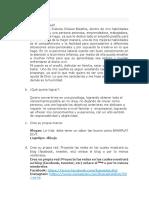 Protocolo 12 de Diciembre