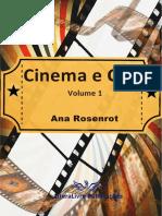 Cinema e Cult - Volume 1 - Versão Digital