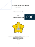 metode seimik refraksi.docx