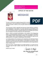 ELA (2007-2010).pdf