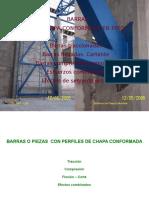 Barras _ Chapa Conformada.pdf
