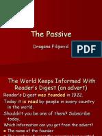 The-Passive.ppt