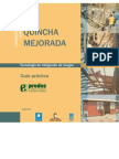 Manual Quincha Mejorada