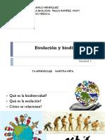 1°+AÑO+MEDIO+-+BIOLOGÍA+-+EVOLUCIÓN+Y+BIODIVERSIDAD