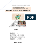Plan-de-Accion-Mejora-de-Los-Aprendizajes-Inicial-2013.pdf