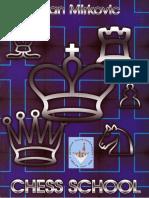 Chess School 1 - 2005.pdf