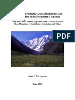 Farrington2005-kyrgyzstanProtectedAreasReportIv3.pdf