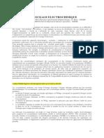 LE STOCKAGE ELECTROCHIMIQUE.pdf