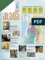 11 Milagros Jesus 1pg