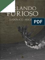 Eurípides Teatro Completo, Vol 2