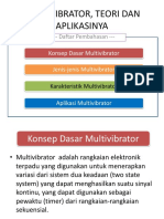 MULTIVIBRATOR (1).pptx