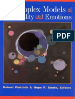 Robert Plutchik, Hope R. Conte - Circumplex Models of Personality and Emotions (1997, American Psychological Association (APA)).pdf