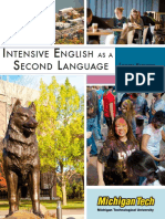 Iesl Handbook