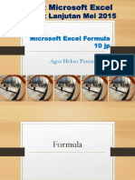 02 BT00000515 MEL Formula Excel