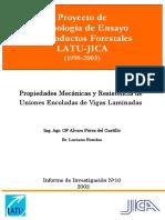 Madera Encolado.pdf