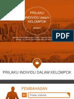 PSIKOLOGI SOSIAL.pptx.6EBA1AE2D184E21797EE4143BCE48027.20181017200634800.pptx