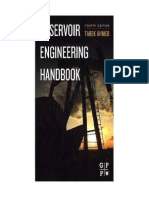 [Ahmed T.] Reservoir Engineering Handbook(BookFi.org) 1.Compressed