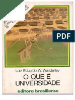 _O_Que_É_Universidade__Coleção_Primeiros_Passos.pdf