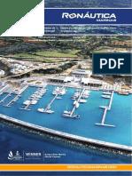 Guía de IFOREX Para Inversiones Online