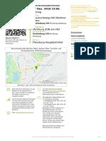 FLIX-Ticket-1019342577.pdf