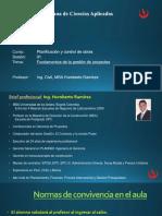 sesion1 planif 201801.pdf