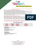 Pp No 52 Tahun 2012 Ttg Sertifikasi Usaha Dan Kompetensi
