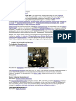 Fourth Industrial Revolution.docx
