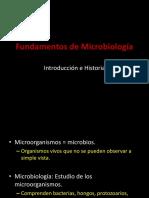 1. Introducción%2c Historia.pdf