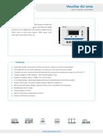 datasheet EPEVER.pdf