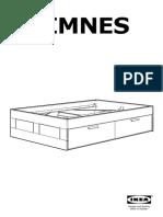 brimnes__aa-473492-19_pub.pdf