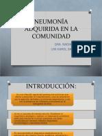 NEUMONÍA-ADQUIRIDA-EN-LA-COMUNIDAD.pptx