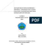 341827088-laporan-kasus-wajib-anak-fix-docx.docx