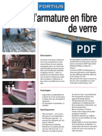 Barres en fibre de verre.pdf
