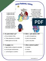 _villancicos__VAMOS PASTORES.pdf