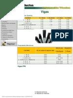 00-CATALOGO ESTRUCTURA METALICA.pdf