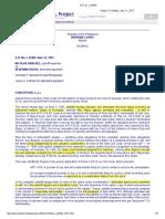 7 Sanchez v Rigos.pdf