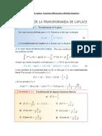 TransformadadeLaplace.pdf
