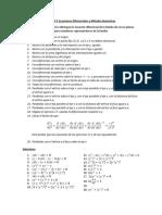GUIA2Variableseparable.pdf