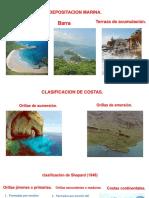 geologia depositacion marina.pptx