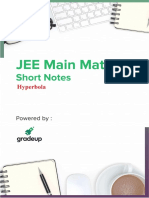 Hyperbola Notes for IIT JEE.pdf-73