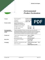 RLU222_Environmental_Declaration_en.pdf