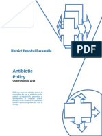 Antibiotic_Policy.pdf