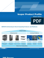 Inspur-Product-Profile-20160120-160322214209