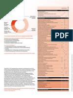 ENAC_CE_MA-1.pdf