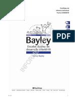 Bayley III ES Informe_ficticio Web