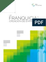 franquicia-empresas