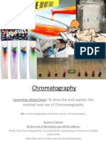 Chromatography 1.pptx